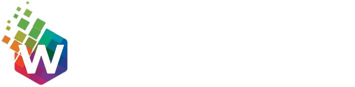 Weiße Webdesign | Webseite -Erstellung