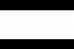 Logo Pole Fitness
