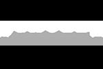 Logo Rechtsanwalt Sebastian Schulze